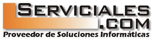 Serviciales.com S.A.S